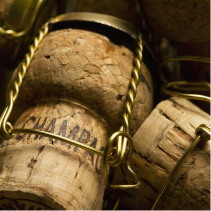 Tour to the Champagne Region - Full day tour